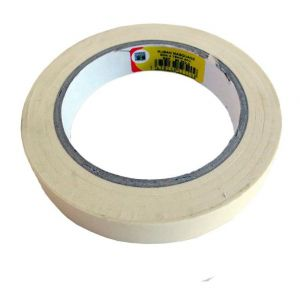 Mondelin Papier masquage 50m x 25mm