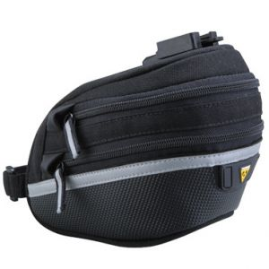 Topeak Wedge Pack 2