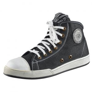 Held Chaussures Terence noir - 39