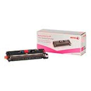 Xerox 003R99717 - Toner magenta compatible HP 121A