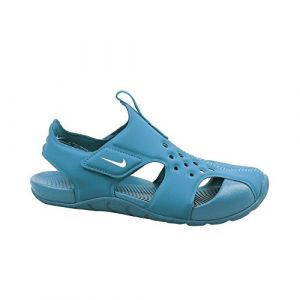 Nike Sunray protect 2 ps 28