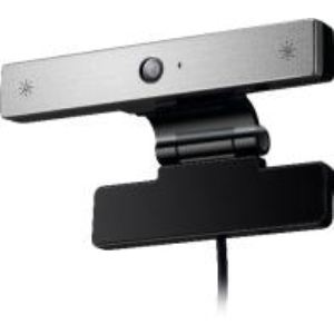LG AN-VC500 - Caméra Skype pour télés LG