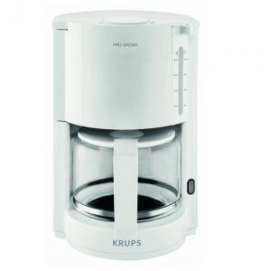 Krups F30901 - Cafetière électrique