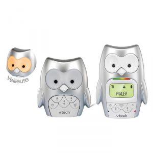 Vtech BM2300 - Babyphone Hibou Family