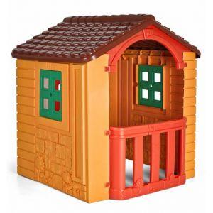 Feber Maison Wonder House