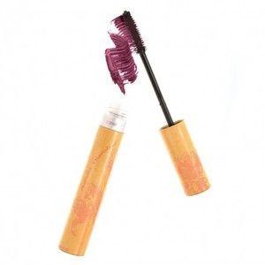 Couleur Caramel Mascara volumateur n°72 prune 9 ml