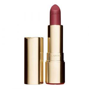 Clarins Joli Rouge Velvet 732v Grenadine - Rouge à lèvres mat