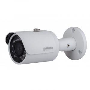 Dahua Caméra IP Bullet 2MP IPC-HFW1220S