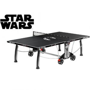 CORNILLEAU Table de ping-pong STAR WARS