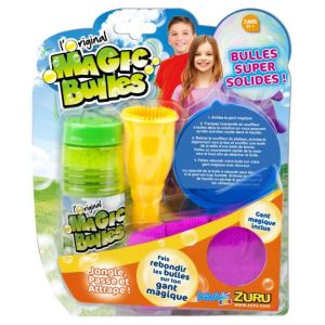 Kanaï Kids Magic Bulles