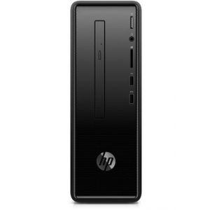 HP PC de bureau SLIMLINE 290-A0014NF