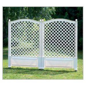 comparer les prix treillage et tuteur jardin avec touslesprix. Black Bedroom Furniture Sets. Home Design Ideas