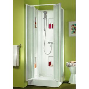 Douche Angle 70x70 Comparer 340 Offres
