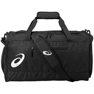 Asics Sac de sport Tasche TR Core Holdall M Noir - Taille Unique
