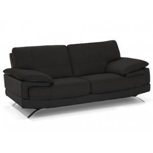 Canape cuir italien comparer 404 offres Canape luxe italien