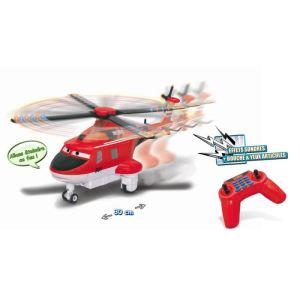 Mondo Planes Blade Ranger Hélicoptère U-Command radiocommandé