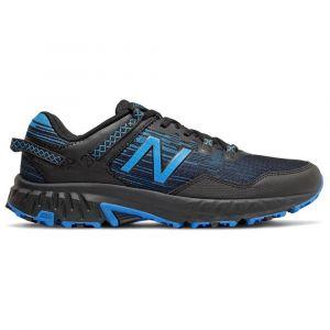 New Balance Chaussures MT410CL7 Noir - Taille 42,43,44,42 1/2,46 1/2,41 1/2,45 1/2