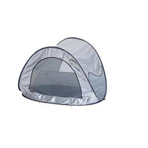Deryan Tente de plage