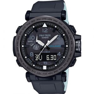 Casio Montre PRG-650Y-1ER