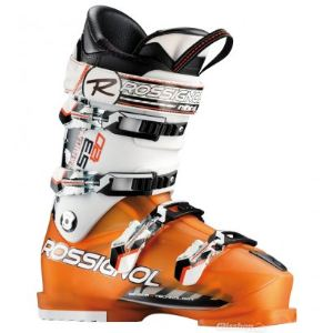 Rossignol Radical Sensor 3 120 - Chaussures de ski homme 12/13