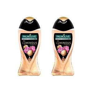 Palmolive So Luminous Shower gel