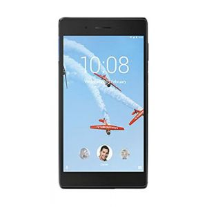 Lenovo Tab-7304F 16Go - Tablette Android