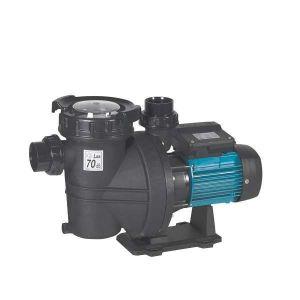 Espa Iris 500 M - Pompe de filtration pour piscine enterrée