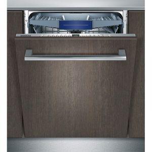 Siemens Sn736x03me - Lave-vaisselle intégrable 14 couverts