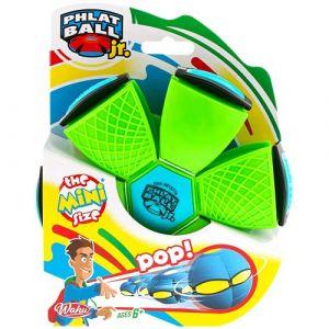Goliath Phlat Ball Jr V5