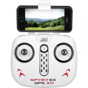 T2m Drone Spyrit Ex GPS 3.0