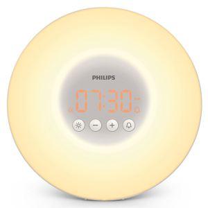 Philips HF3500/01 - Eveil-lumière
