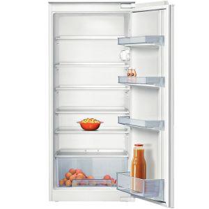 Image de Neff K1544X8 - Réfrigérateur 1 porte intégrable