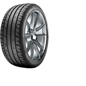Tigar 205/50 ZR17 93W Ultra High Performance XL