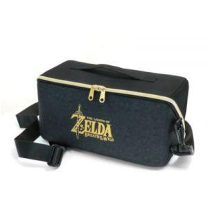 Hori Sac de transport Zelda