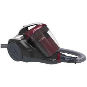 Hoover CH50PET - Aspirateur traîneau sans sac Chorus