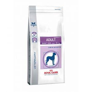 Royal Canin Adult Giant Chien 45Kg+ - Sac de 14 kg