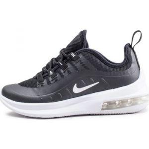 Nike Chaussure Air Max Axis pour Jeune enfant - Noir - Taille 28.5