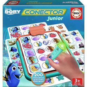 Educa Conector Junior Dory