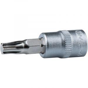 KS Tools Douille tournevis ULTIMATE® TORX® 3/8, L.50 mm - T60 922.3938