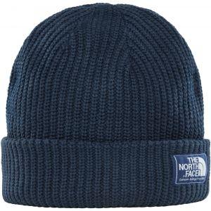 The North Face Bonnet Beanie Salty Dog by bonnet pour l`hiver