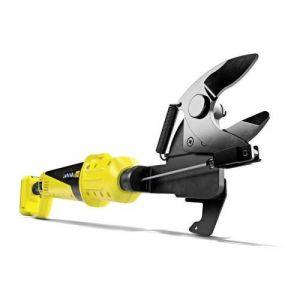 Kärcher Coupeur de branches TLO 18-32 - Sans batterie amovible