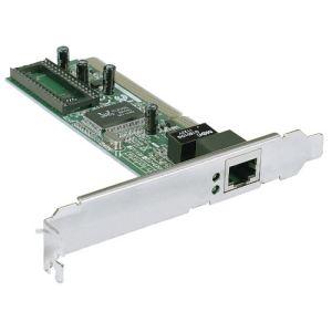 Intellinet 522328 - Carte réseau Gigabit PCI