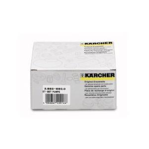 Kärcher 2.884-501.0 - Piston pilote pour le nettoyeur haute pression HD 6/15 C