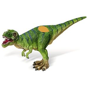 Ravensburger 00387 - Tiptoi figurine dinosaure Bébé tyrannosaure
