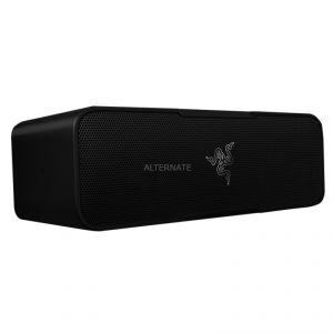 Razer Leviathan Mini - Enceinte Bluetooth