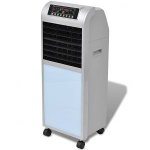 VidaXL 50484 - Climatiseur 120 W