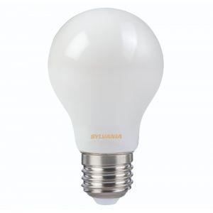 Sylvania Ampoule LED a filament Toledo RT A60 E27 6W équivalence 60W
