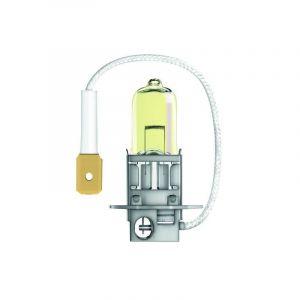 Osram Ampoule, projecteur longue portée 64151ALS