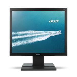 """Acer V176Lbmd - Ecran LED 17"""""""