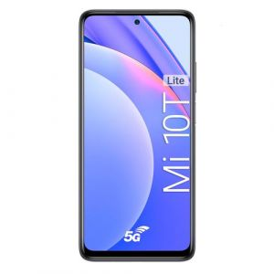 Xiaomi Mi 10T Lite Gris (6 Go / 128 Go)